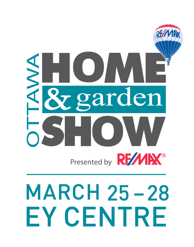 Win Tickets To The Ottawa Home And Garden Show Ctv
