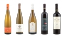 Wines of the Week - March 21, 2016