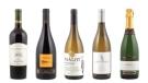 Wines of the week - April 04, 2016
