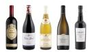 Wines of the week - April 25, 2016