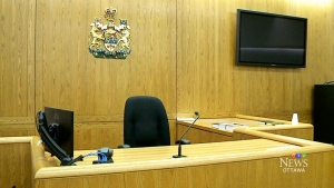 CTV Ottawa: RCMP officer's testimony in abuse case