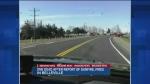 CTV Ottawa: Deadly incident in Belleville