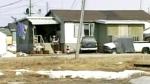 CTV News Channel: Taking in Kashechewan residents
