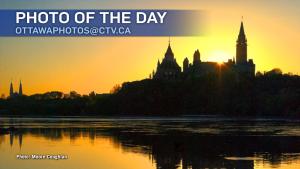 Moore Coughlan/CTV Viewer