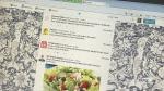 CTV Toronto: Employers screening social media