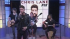 Chris Lane 1