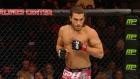 UFC fighter visits Ottawa