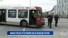 CTV Ottawa: Woman struck by OC Transpo bus
