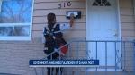 Review of door-to-door delivery