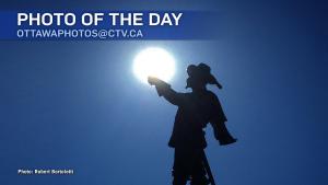 Robert Bortolotti/CTV Viewer