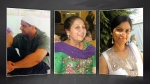 CTV Ottawa: Gill murder trial begins