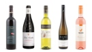 Wines of the week, May 16, 2016