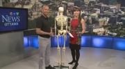 Bladder health with Dr. Murphy