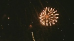 CTV Ottawa: Firework safety