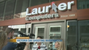 cTV Morning Live News May 24