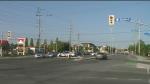 CTV Ottawa: First responder on the scene first