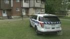 CTV Ottawa: Fatal shooting in South Ottawa