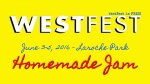 Ottawa Westfest
