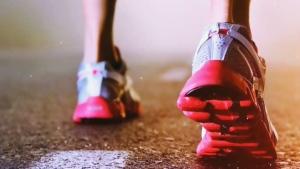 Extreme heat threatens Ottawa Marathon