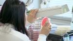 CTV Toronto: U.S. patient resists antibiotics
