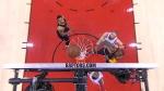 CTV National News: Raptors fall in Game 6