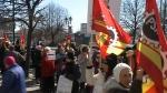 CTV Ottawa: OLG workers return to work
