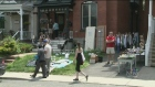 CTV Ottawa: Great Glebe Garage Sale