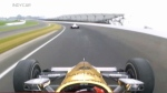 CTV News Channel: Hinchcliffe returns to Indy 500