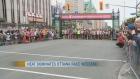 CTV Morning Live News May 30