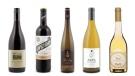 Wines of the week - June 6, 2016