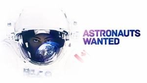 The Canadian Space Agency has a long list of requirements for anyone interested in applying to its latest recruitment campaign in search of the country's next two astronauts (Photo: Canadian Space Agency).