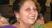 Jagtar Gill