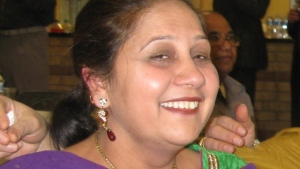 Jagtar Gill was murdered January 29, 2014