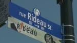 CTV Ottawa: Byward market shooting