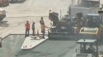 CTV Ottawa: Sinkhole update
