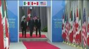 CTV Ottawa: Barack Obama in the Capital