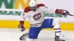 CTV Ottawa: Blockbuster NHL trades