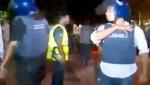 CTV News Channel: Hostage crisis in Bangladesh