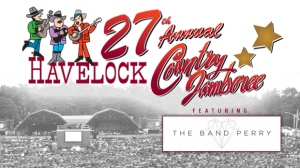 Havelock Country Jamboree