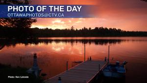 Ken Lalonde/CTV Viewer
