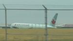CTV News Channel: Air Canada flight delayed