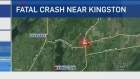CTV Ottawa: Mother and son killed in crash
