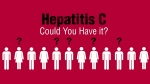 Importance of Hep C testing