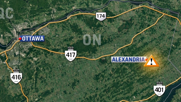 Ontario man charged after allegedly kicking and throwing for Landscaping rocks windsor ontario