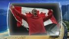 CTV Ottawa: Celebrating Derek Drouin's gold