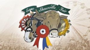 The Shawville Fair