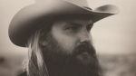 Win Beat the Box Office tickets to see Chris Stapleton at the Canadian Tire Centre on March 19th, 2017!