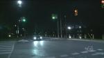 CTV Ottawa: New pedestrian bridge over canal