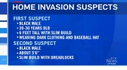 CTV Ottawa: Home invasion at gunpoint