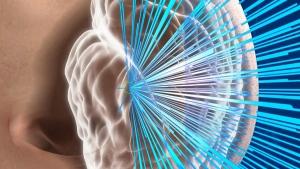 CTV National News: New way to treat brain disorder